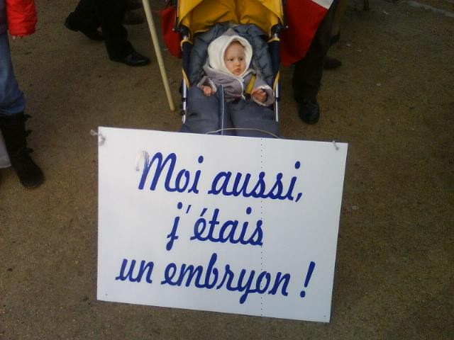 Marche-pour-la-vie DSC00316